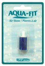 Aqua-Fit Aqua-Fit 1 Long Airstone