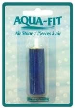 Aqua-Fit Aqua-Fit 2 Long Airstone