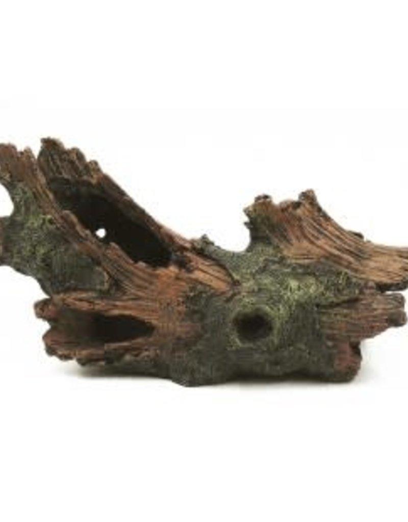 """Aqua-Fit Aqua-Fit Tree Log 12""""x5""""x6"""""""