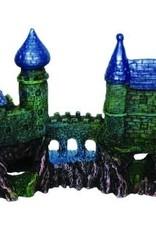 Aqua-Fit Aqua-Fit Krumlov Castle 6in