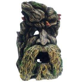 """Aqua-Fit Aqua-Fit Tree Monster 5""""x5""""x6.5"""""""