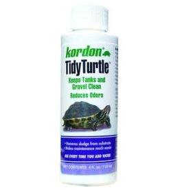 Kordon Kordon Tidy Turtle 4oz