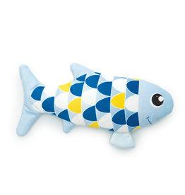 Catit Catit Groovy Fish - Blue