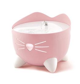 Catit Catit PIXI Fountain - Light Pink - 2.5 L