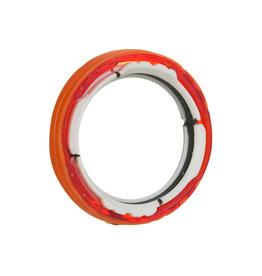 Habitrail Ovo Habitrail OVO - Lock Connector