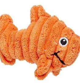Bud-Z Goldfish Cat Toy 4.5in