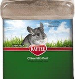 Kaytee Kaytee Small Animal Chinchilla Dust 2.5lb
