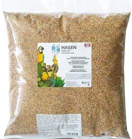 Hagen Finch Staple VME Seed - 11.34 kg (25 lb)