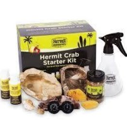Fluker's Flukers Hermit Crab Kit