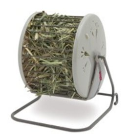 Living World Hay Dispenser Wheel