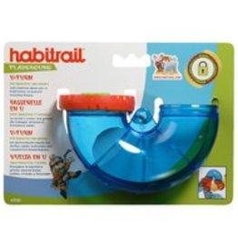 Habitrail Ovo Habitrail Playground U-Turn V
