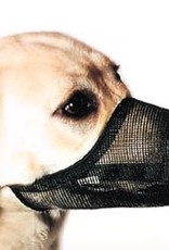 Best fit Mesh Muzzle Size 1