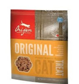 orijen Orijen FDT Original Cat Treat 35gm