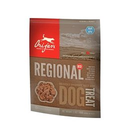 orijen Orijen FDT Regional Red Dog Treat 2oz