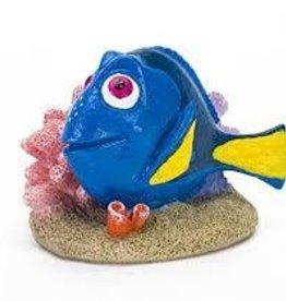 Disney Finding Dory Aquarium Ornament Dory