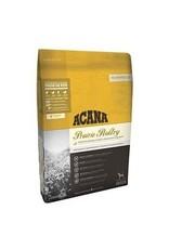 Acana Acana Prairie Poultry 11.4kg