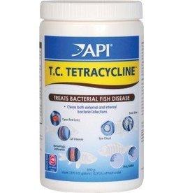 API API Tetracycline Bulk Pdr 850g