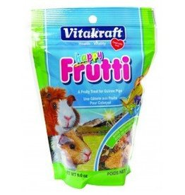 VitaKraft Vitakraft Happy Frutti for Guinea Pigs
