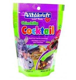 VitaKraft Vitakraft Chinchilla Cocktail 4.5oz