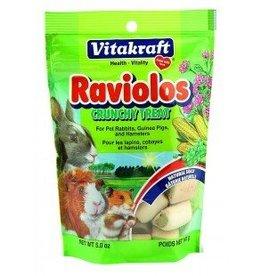 VitaKraft VitaKraft Small Animal Raviolos 5oz