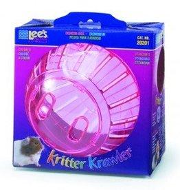 Lees Kritterkwarl balls 7 inch