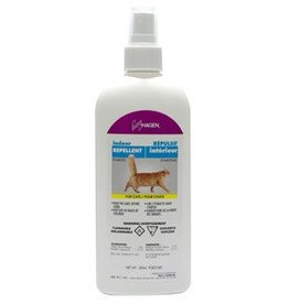 Hagen Indoor Repellent for Cats