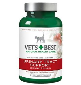 Vets Best Vet's Best Urinary Tract Support