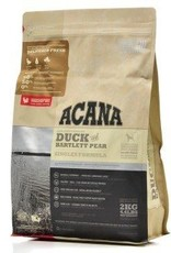 Acana Acana Free-Run Duck 2kg