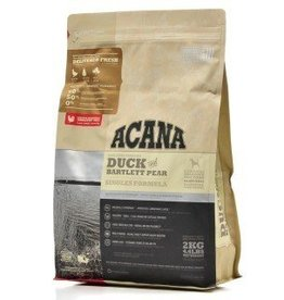 Acana Acana Free-Run Duck 2kg