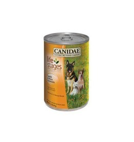Canidae Canidae Life Stages Lamb and Rice Formula 13oz