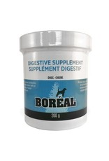 Boreal Digestive Supplement 200g
