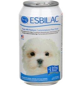 PetAg Esbilac Puppy Milk Replacer 11oz