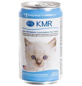 PetAg Kmr Kitten Milk Replacer 8oz