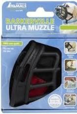 Baskerville Ultra Muzzle - Size 6