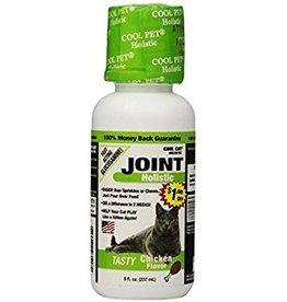 Liquid-Vet Joint for Cats Chicken Flavor