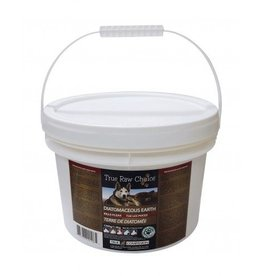 true raw choice True Raw Choice Diatomaceous Earth 1.3kg