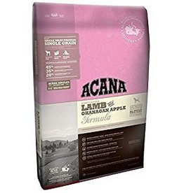 Acana Acana Grass-Fed Lamb 11.4kg