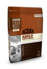 Acana Acana Adult Large Breed 11.4kg