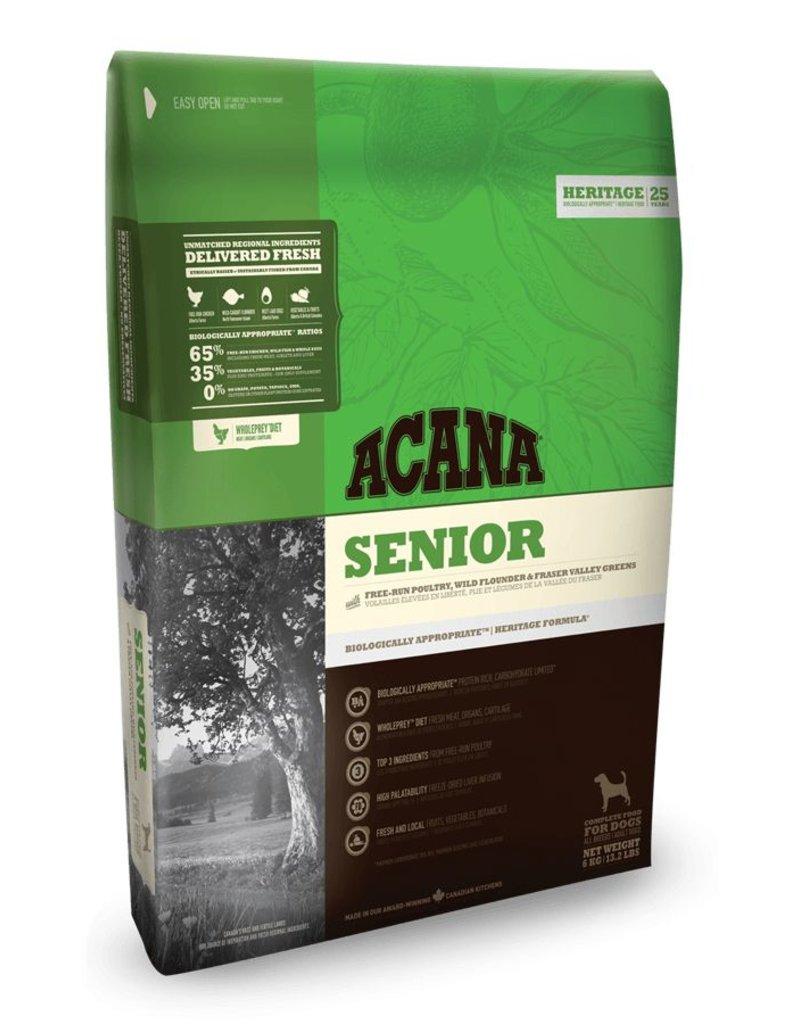 Acana Acana Senior 6kg
