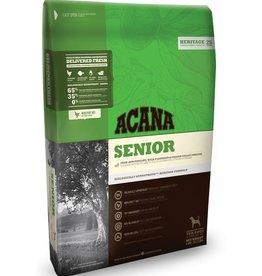 Acana Acana Senior 11.4kg