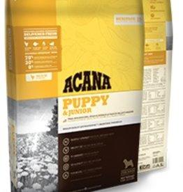 Acana Acana Puppy and Junior 6 kg