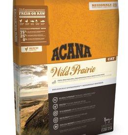 Acana Acana Wild Prairie Cat 5.4kg