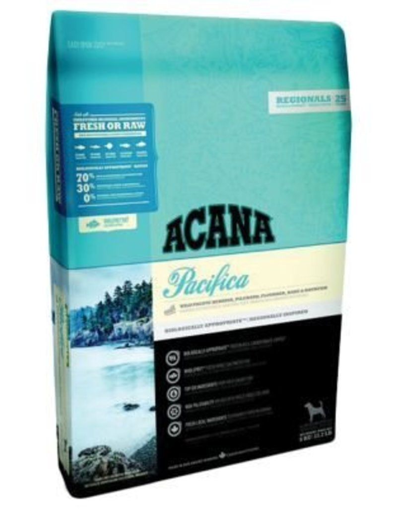 Acana Acana Pacifica 11.4kg
