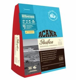 Acana Pacifica Cat 1.8kg