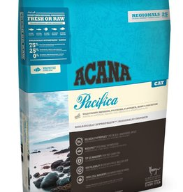 Acana Acana Pacifica Cat 5.4kg