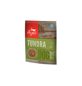 orijen Orijen Treats Tundra 2oz