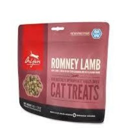orijen Orijen Treats Lamb Cat 1.25oz