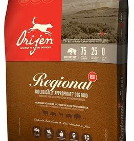 orijen Orijen Regional Red 2kg