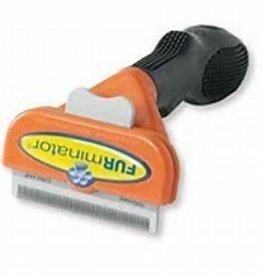 FURminator FURminator Short Hair DeShedding Tool-MD