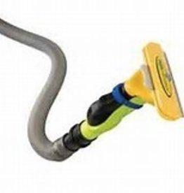 FURminator FURminator Vacuum Accessory